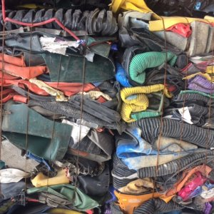 Product afbeelding van PE-PP packed or loose