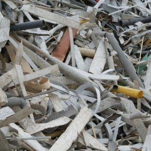 Product afbeelding van PVC pipes / profiles