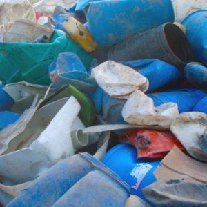 Product afbeelding van Barrels